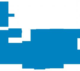 Modification de la surcharge carburant GPX