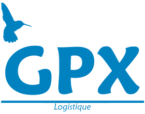 GPX Logistique Outremer